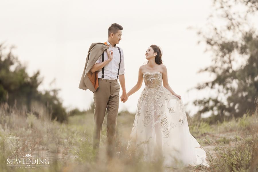婚紗,君品婚紗,自助婚紗,婚紗推薦
