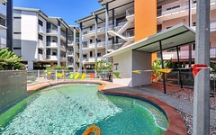 18 (2203) - 2 Brisbane Crescent, Johnston NT
