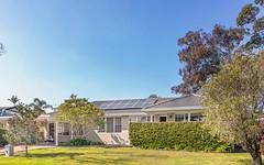 12 Willow Tree Crescent, Belrose NSW