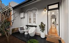 66 Edgeware Road, Enmore NSW