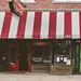 Kings Palace Cafe, Memphis 7/20/21
