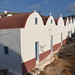 Six churches, Panagia, Kasos Island