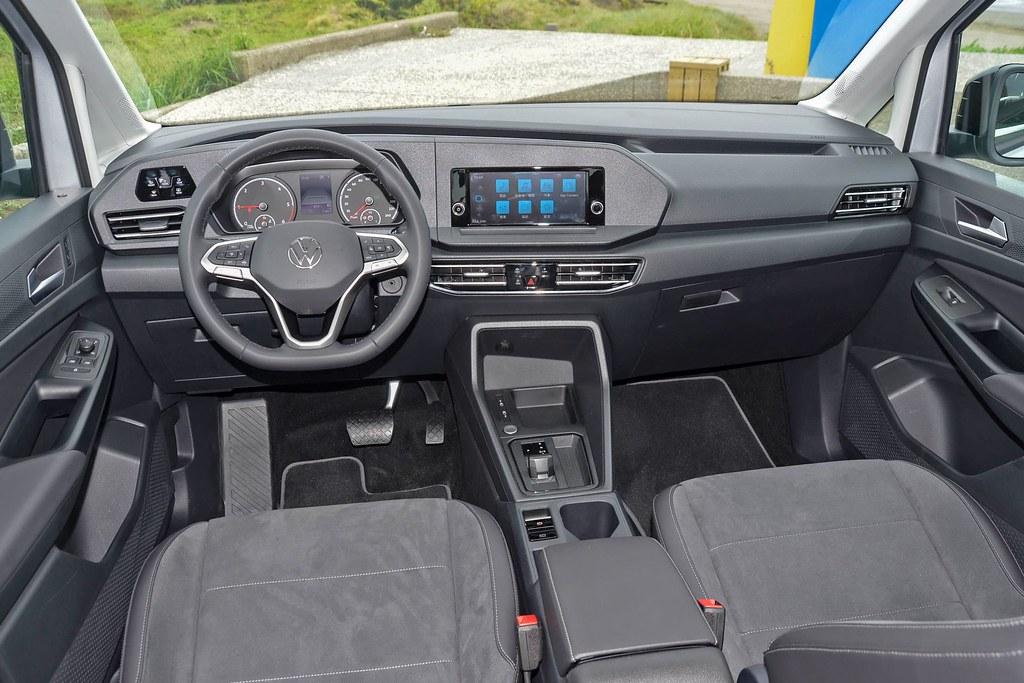 CaddyMaxi 210805-16