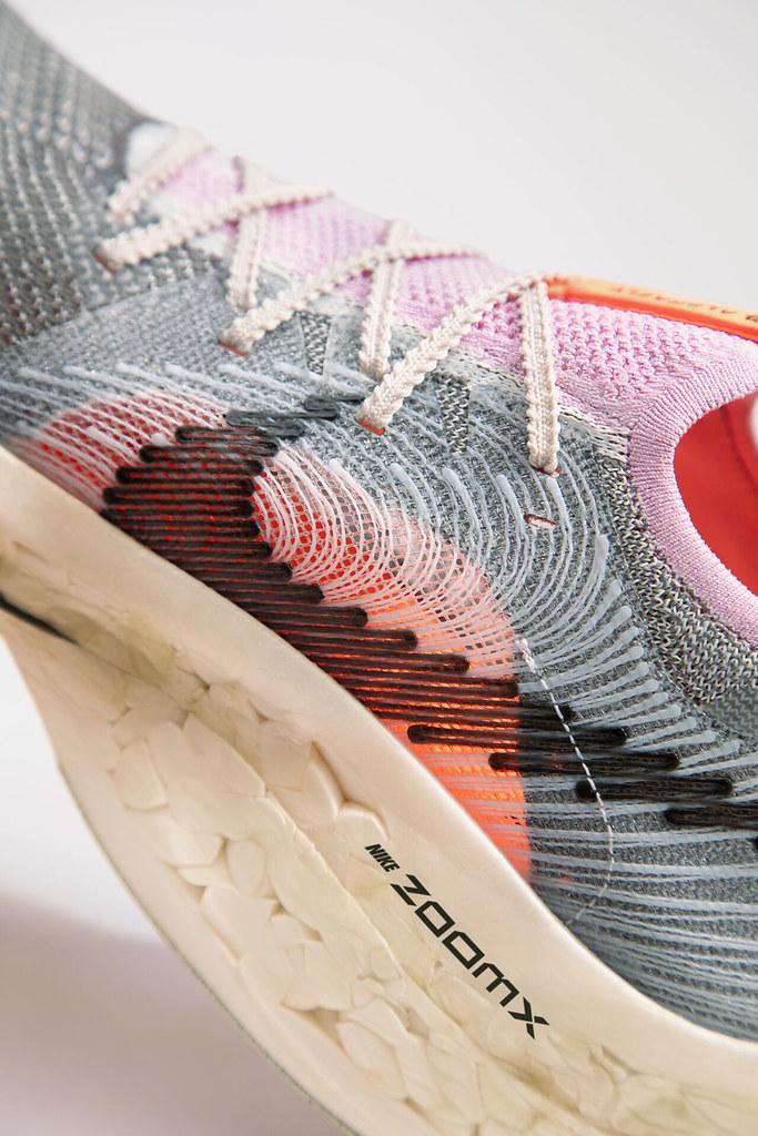 Nike 210915-4