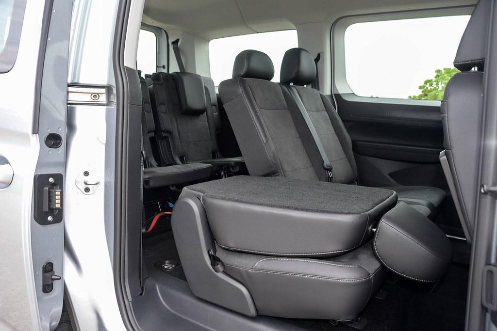 CaddyMaxi 210805-43