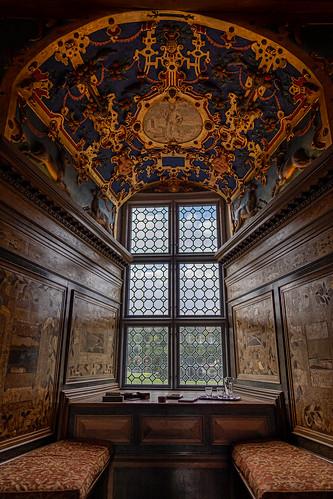 Renässans arkitektur