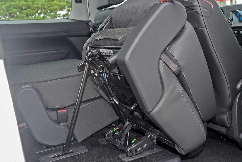 CaddyMaxi 210805-49