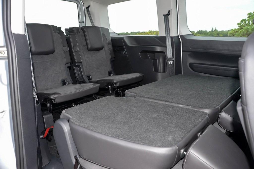 CaddyMaxi 210805-44