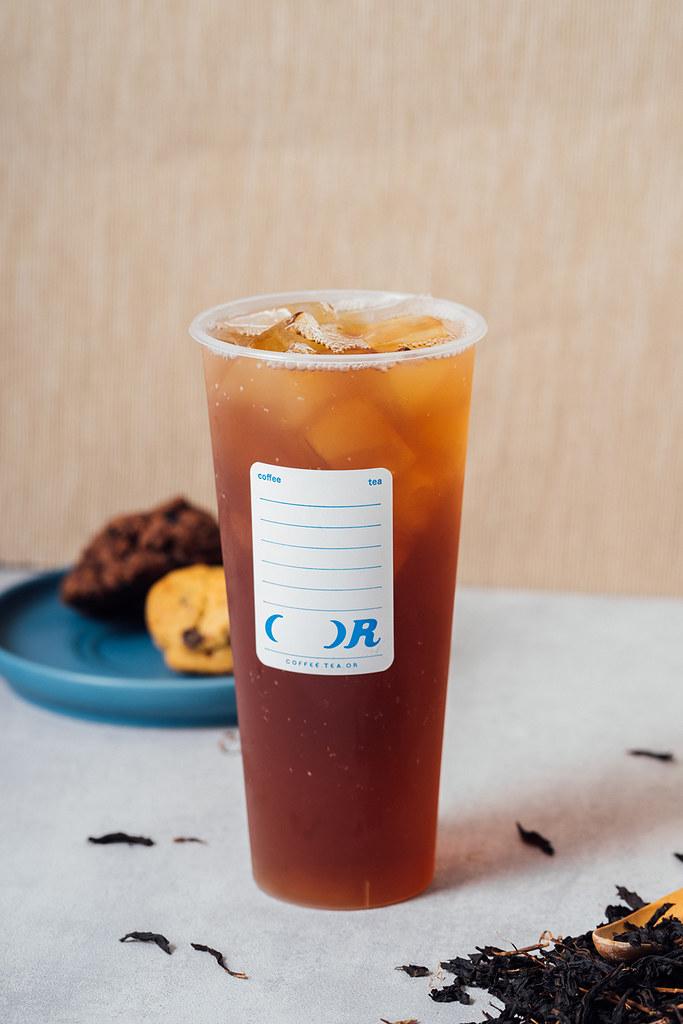 COFFEE 210914-8