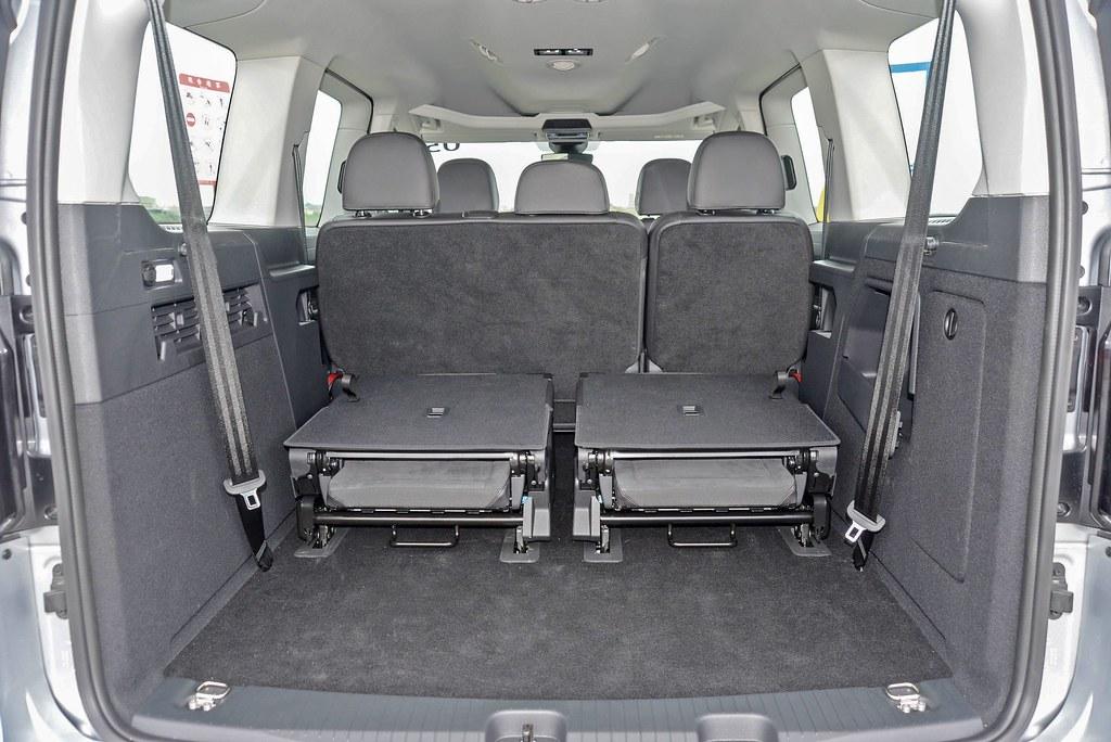 CaddyMaxi 210805-47