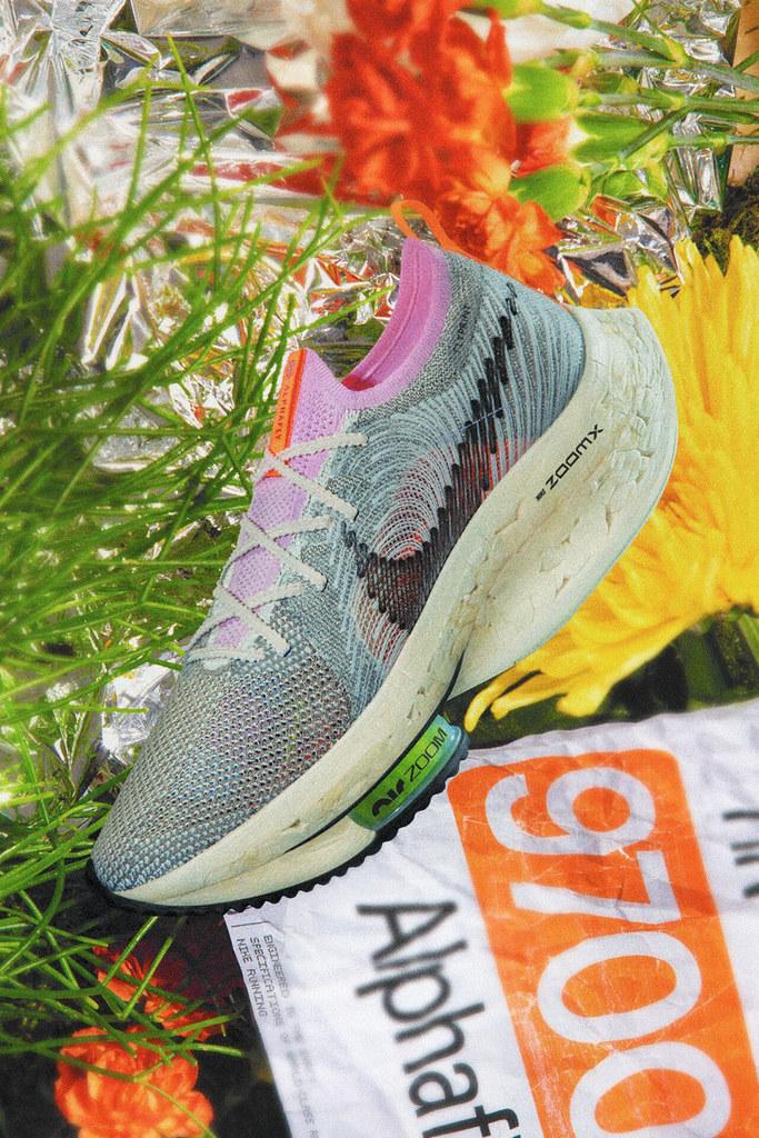 Nike 210915-2