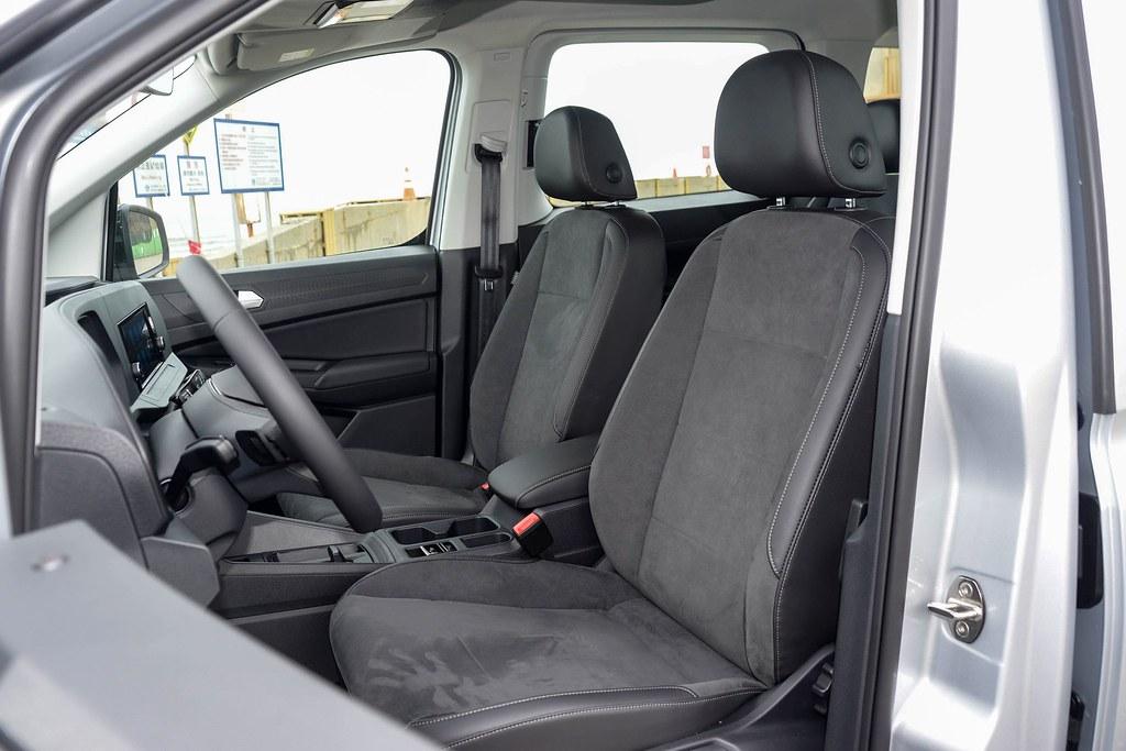 CaddyMaxi 210805-38