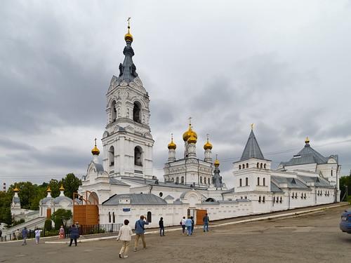 Perm 2 ©  Alexxx Malev