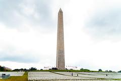 2021.09.16 In America - Remember, Washington, DC USA 259 57230