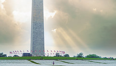 2021.09.16 In America - Remember, Washington, DC USA 259 57250-Edit