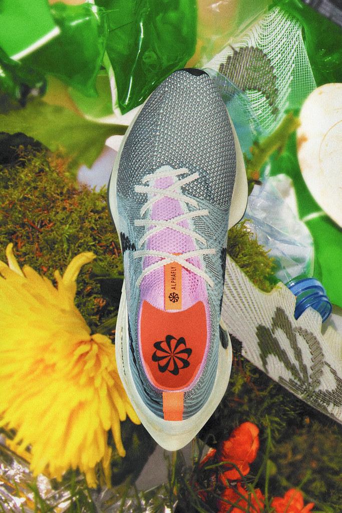 Nike 210915-5