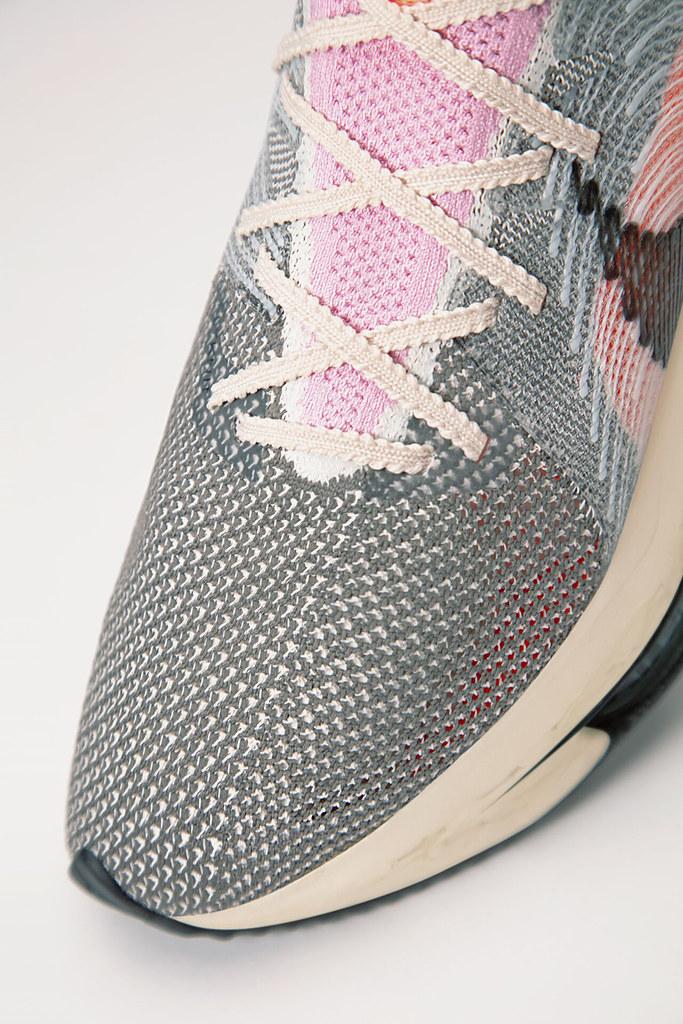 Nike 210915-3