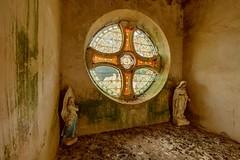 Église du couronné