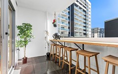 94/35 Oakden Street, Greenway ACT