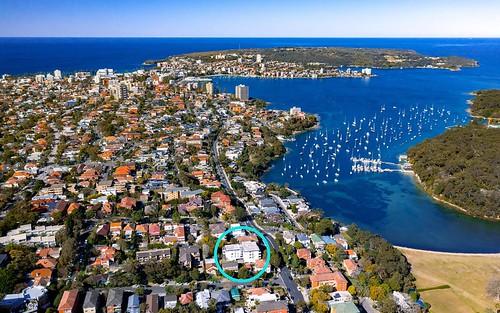 6/6 White St, Balgowlah NSW 2093