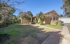 18 Knaggs Crescent, Page ACT