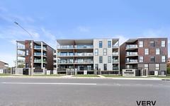 70/15 Bowman Street, Macquarie ACT
