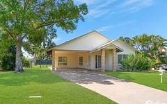 4 Huntingdale Court, Durack NT