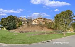 47 Bottlebrush Drive, Cranebrook NSW