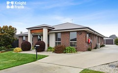4 Country Field Court, Longford TAS