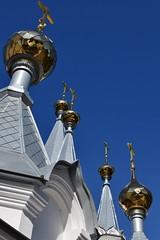 21. Photos taken by Andrey Andriyenko in May - September 2021