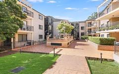 15/91-95 Meredith Street, Bankstown NSW