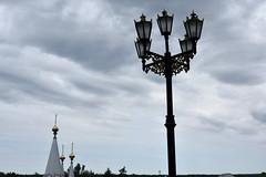 18. Photos taken by Andrey Andriyenko in May - September 2021