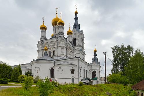 Perm 3 ©  Alexxx Malev