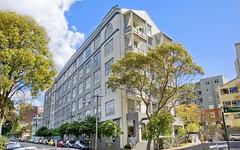 78/15-19 Boundary Street, Darlinghurst NSW