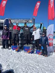 fis big air y slopestyle 93