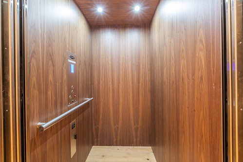 2495 Lucky John Dr Park City-print-027-125-Elevator-4200x2801-300dpi