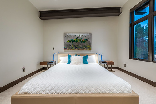 2495 Lucky John Dr Park City-print-018-086-Bedroom Two-4200x2801-300dpi
