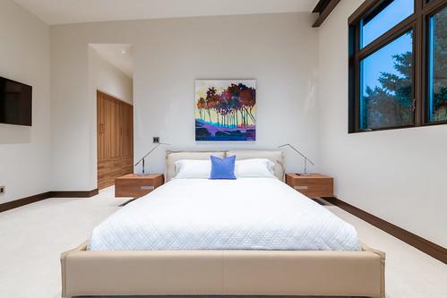 2495 Lucky John Dr Park City-print-016-079-Bedroom THree-4200x2800-300dpi