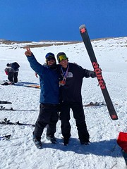fis big air y slopestyle 8