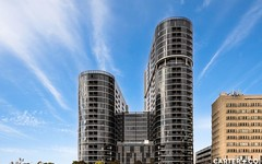 1312/15 Bowes Street, Phillip ACT