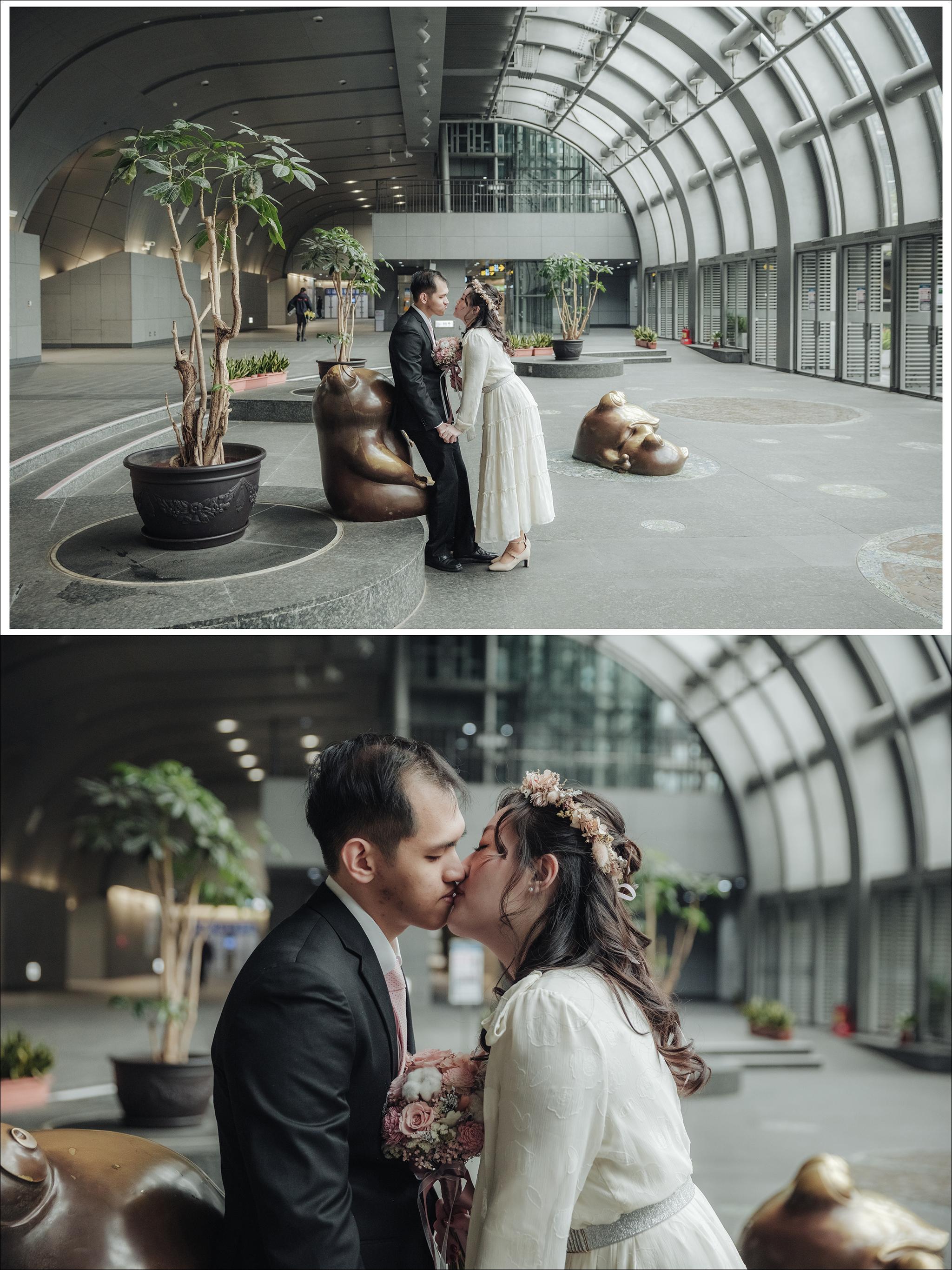 51498200307 c3b39cfccc o - 【證婚寫真】+馥瑤&威宇+