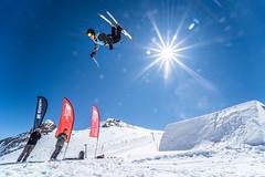 fis big air y slopestyle 7