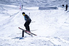 fis big air y slopestyle 6