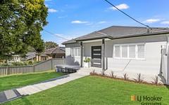752 Merrylands Road, Greystanes NSW