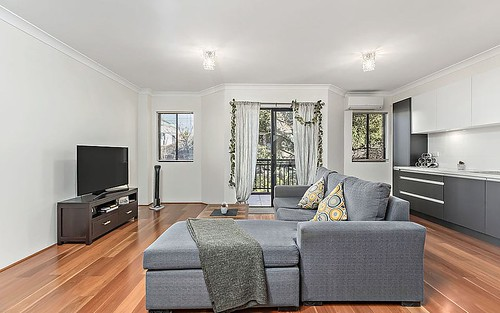 75/3 Williams Pde, Dulwich Hill NSW 2203
