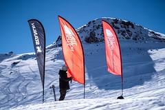 fis big air y slopestyle 3