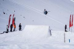 fis big air y slopestyle 5