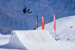 fis big air y slopestyle 4