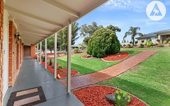 5 Rod Court, Gulfview Heights SA