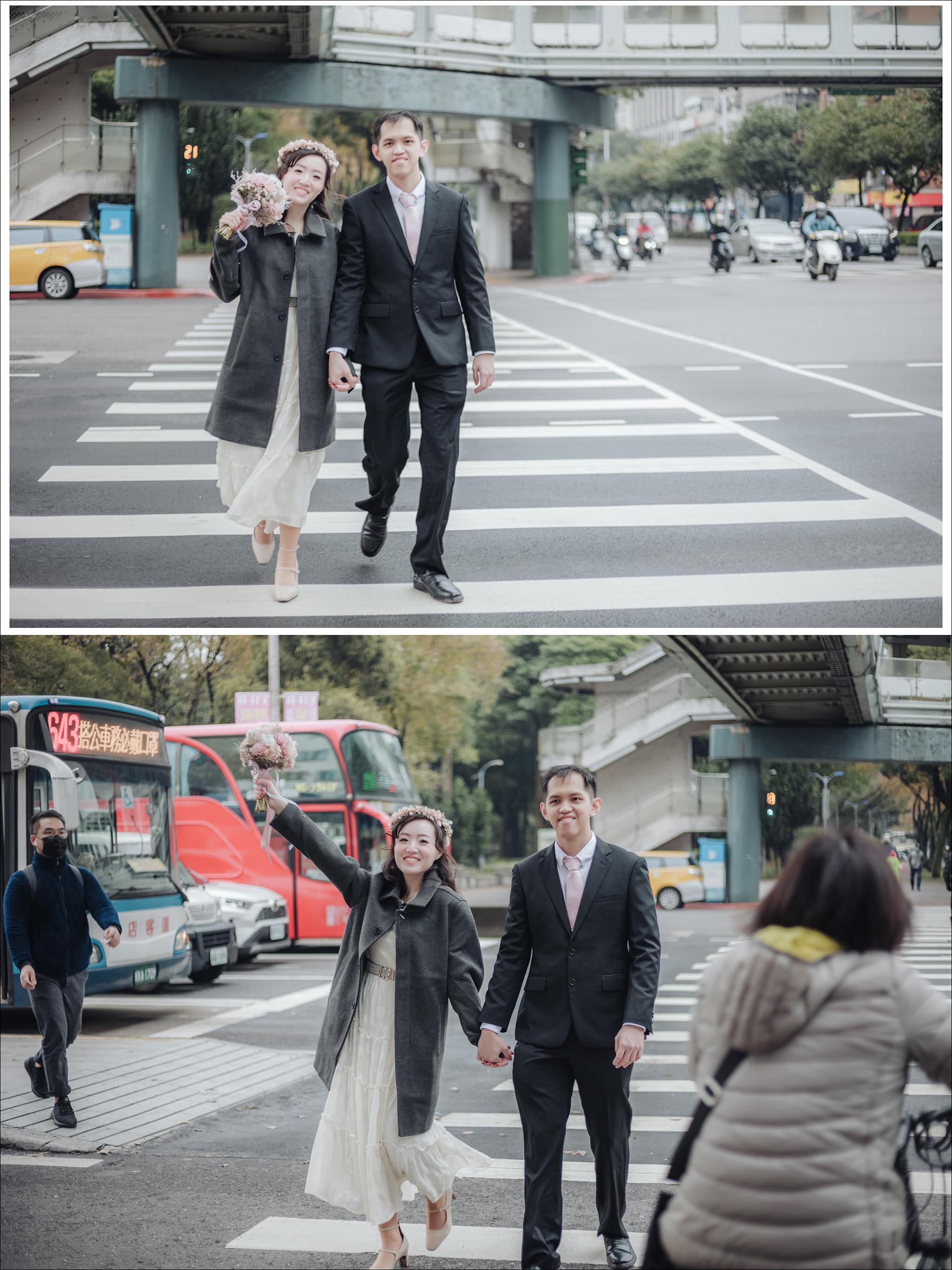 51499215948 51d7e82cde o - 【證婚寫真】+馥瑤&威宇+